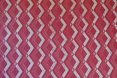 Текстура бумаги стены как предпосылка Стоковые Изображения RF