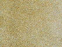 Текстура бумаги Стоковые Фото