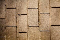 Текстура блока ветерка высококачественная Стоковые Фото