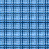 Текстура блоки Стоковые Изображения