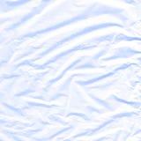 текстура вектора бумажная стоковое фото