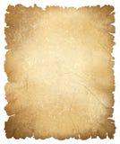 Текстура вектора старая бумажная. Стоковые Фотографии RF