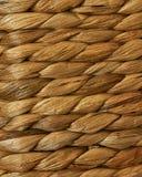 Текстура веревочки Стоковая Фотография RF