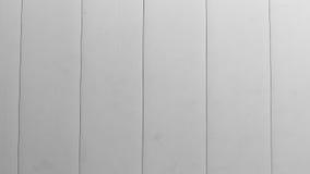 Текстура двери Стоковые Фотографии RF