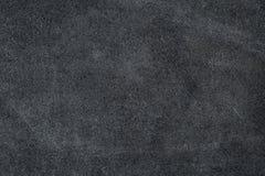 текстура веснушек предпосылки кожаная Стоковая Фотография RF