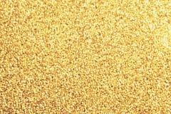 Текстура взрывать песка нерезкости стоковое изображение rf