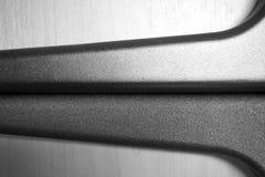 Текстура взрывать песка стоковые изображения rf