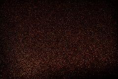 Текстура взрывать песка стоковая фотография