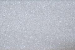 Текстура взрывать песка стоковое фото