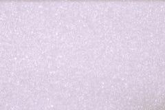 Текстура взрывать песка стоковое изображение rf