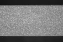 Текстура взрывать песка стоковые фото