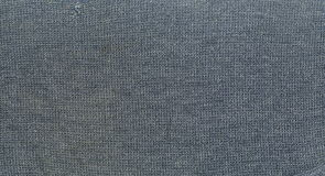 Текстура - вкосую прямоугольная сетка против насекомых, слепней, мух, москитов Стоковые Фотографии RF