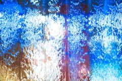 Текстура воды стоковое изображение rf