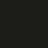 текстура волокна углерода Стоковые Фото
