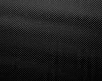 Текстура волокна углерода новая технология предпосылки Стоковое фото RF