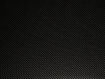 Текстура волокна углерода СЫРЦОВАЯ Стоковое Фото