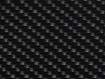 Текстура волокна углерода СЫРЦОВАЯ Стоковое Изображение