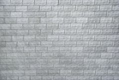 Текстура высокого кирпича разрешения архитектурноакустического каменного высокая детальная Стоковое Фото