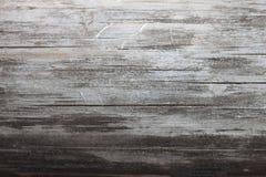 Текстура в деревянных волокнах Стоковое фото RF