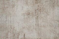Текстура гипсового цемента Стоковая Фотография
