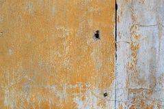 Текстура 2258 - гипсолит Стоковые Изображения