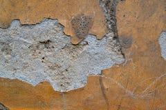 Текстура 2259 - гипсолит Стоковое Изображение RF