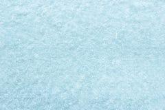 Текстура голубого искусства конкретная для предпосылки в черноте Стоковое Фото