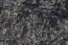 Текстура горы каменная Текстура камня Стоковое Фото