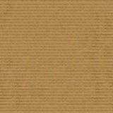 текстура гофрированная картоном Стоковое Фото