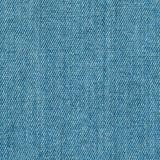 Текстура года сбора винограда джинсовой ткани Стоковые Изображения