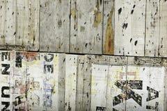 Текстура год сбора винограда Стоковые Фотографии RF