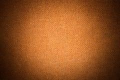 текстура градиента chipboard Стоковая Фотография RF