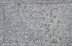 текстура гранита естественная Стоковые Изображения