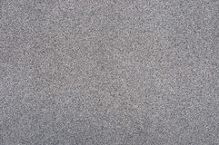 Текстура гранита - серый камень Стоковое фото RF
