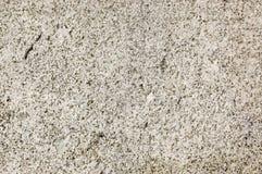 текстура гранита Стоковое Фото