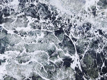 Текстура гранита Стоковое фото RF