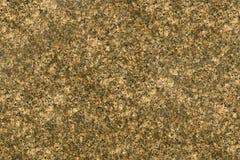 текстура гранита Стоковая Фотография RF