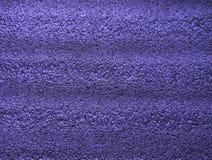 Текстура грубого материала стоковое изображение rf