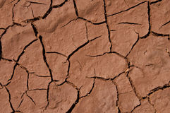 текстура грязи Стоковые Изображения RF