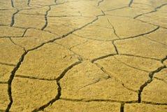 Текстура грязи Стоковое фото RF