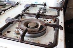 Текстура грязной плиты верхняя задняя земная стоковая фотография