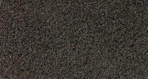 Текстура губки для предпосылки Стоковые Изображения RF