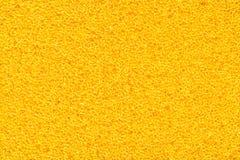 текстура губки Стоковая Фотография RF