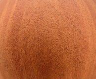 Текстура глиняного горшка Стоковое Изображение