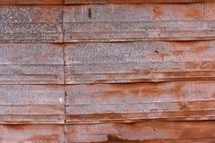 Текстура дверей металла Стоковое Фото