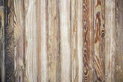 текстура двери старая деревянная Стоковые Фотографии RF