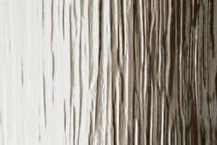 Текстура декоративного стекла Стоковое Изображение RF
