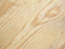 текстура деревянная Стоковое Фото