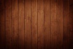 текстура деревянная Стоковая Фотография