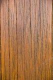 текстура деревянная Стоковые Фотографии RF